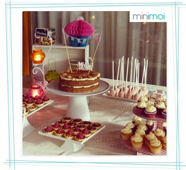 minicupcakes-y-carrot-cake-sensacions-minimoi-1024x935